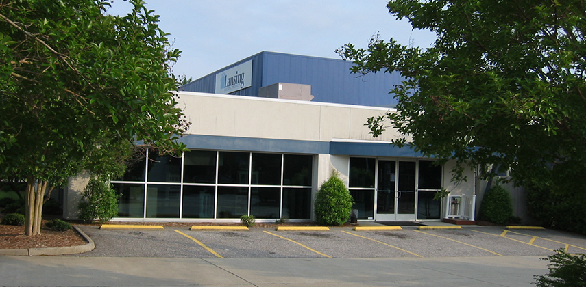 Exterior Building Products For Contractors Newport News Va