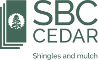 SBCCedar Logo