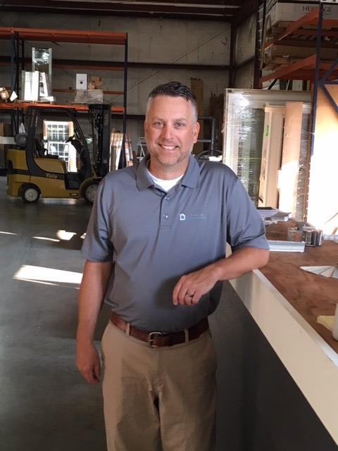 Exterior Building Products For Contractors Winchester Va