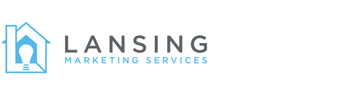 Lansing Marketing Services