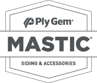 Exterior Siding Products From Mastic, James Hardie and Royal